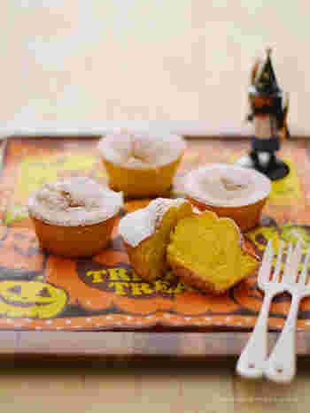 やさしい甘みが増す季節♪主菜からおやつまで「かぼちゃ」食べつくしレシピ