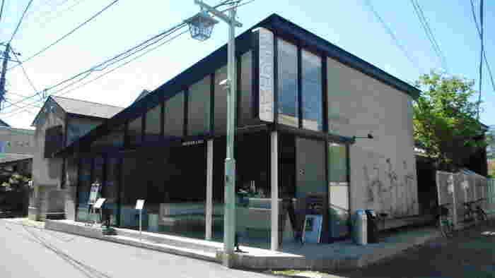 鎌倉駅から徒歩5分の場所にあるこちらの「BRUNCH KITCHEN(ブランチキッチン)」は絶品ブランチが食べられると話題のお店。鎌倉旅のスタートはまず腹ごしらえから!という時にもおすすめです。