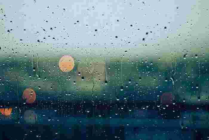 晴れの日、雨の日。家事のおともにしたい洋楽POPSいろいろ♪