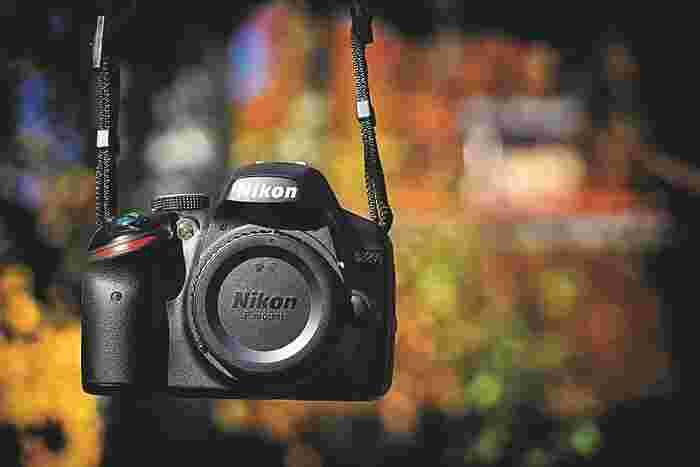 どんな写真が求められているのか想像しながら写真を撮ることは、新しい写真の世界を開くことにつながります。趣味と実益を兼ねて、ストックフォトを始めてみませんか?写真を撮ることが今よりももっと好きになりますよ♪