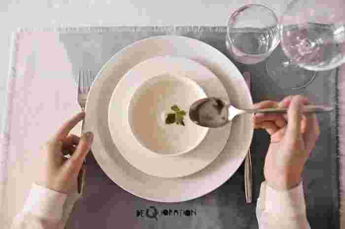 快眠を叶える晩ご飯レシピ。食べるタイミングと食材を意識しよう