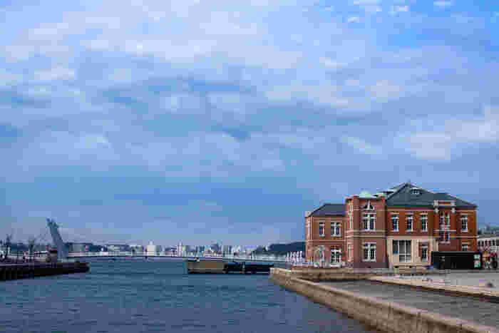 もちろん、門司港レトロや旧門司三井倶楽部、旧大阪商船、旧門司税関などノスタルジックな街並みに並ぶレトロな建物やショッピング施設もおすすめです。