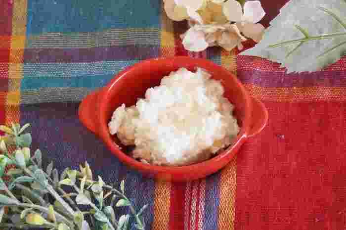 すっきりおいしくて、健康効果大?「玉ねぎヨーグルト」の作り方&アレンジレシピ