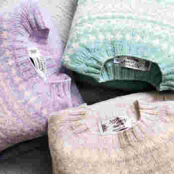 ノルディック柄のニットトップスは、着るだけで季節感をグッと高めてくれるアイテムです。 ぜひノルディック柄のニットを手に入れて、大人可愛い冬コーデを楽しんでみてくださいね♪