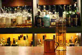 また、阿佐ヶ谷は飲み屋文化もある街。「阿佐ヶ谷飲み屋さん祭り」は、地図と「はしご酒チケット」を持って、飲み屋さんを周れるお祭りです。参加店舗は150店以上と大規模なのも特徴。