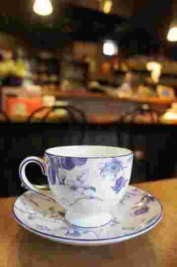 行ってみたいカフェはありましたか?静岡県を訪れたときには、是非お立ち寄りくださいね♪