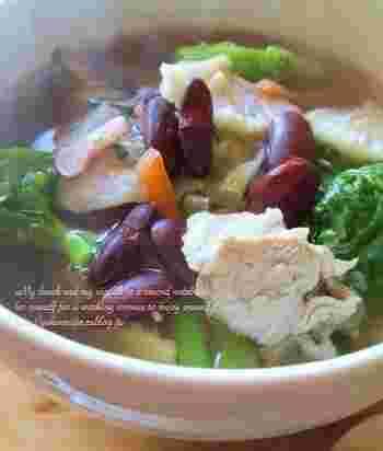 野菜の旨みがぎゅっ!無駄なくおいしい「干し野菜」の作り方&簡単活用レシピ