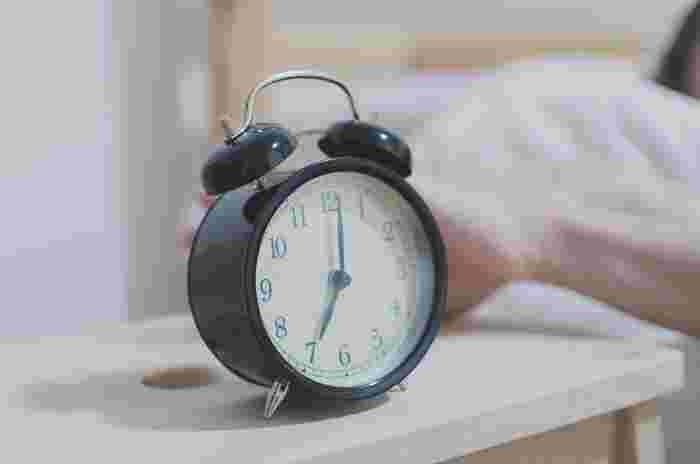 「眠れない夜」はのんびりモードに切り替えよう♪試したい過ごし方11選