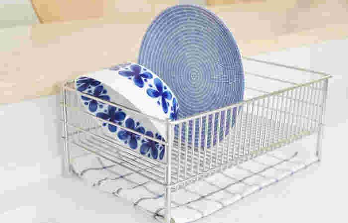 日常で使うものは、なるべくお手入れしやすいほうがいいですよね。24h Avecは、食洗機にも対応。じゃぶじゃぶ洗えて、取扱いに神経質にならなくてもいいのは主婦にはうれしいポイント。