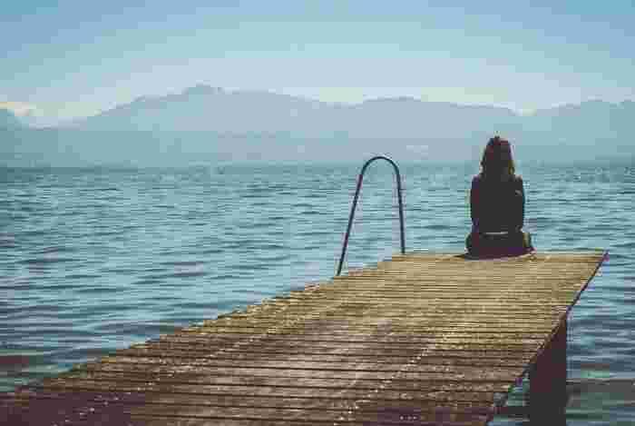 心配性や、よく気がついてしまう性格が故、失敗したり何か嫌なことがあると、ずっとクヨクヨ悩んでしまっていませんか?