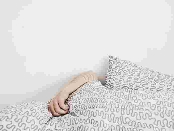 寝坊をしたり、支度に手間取ったりして、家を出る時間が遅くなってしまう…。きちんとしなくてはと思っていても、なぜか時間を守れないということはありませんか?バタバタしていることが多いと、気持ちにも余裕がなくなってしまいますよね。