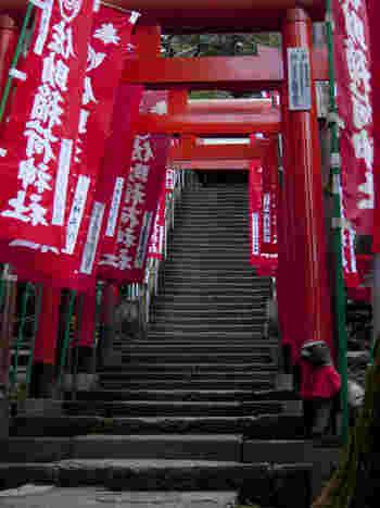 今回は、お友達や大切な人がきっと喜ぶ、鎌倉のお土産スイーツ10選をご紹介したいと思います。