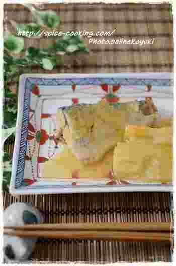 ◆圧力鍋で作るさばの胡麻味噌煮  圧力鍋で作るとあっという間にできる上に、煮魚にありがちな煮崩れもしにくくなるのがありがたい。定番の味噌煮にすり胡麻を加えてコクをプラスしたのがポイントです。