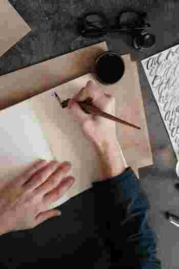 これであなたもノート上手に♪「書き方の基本」と「おすすめノート術」