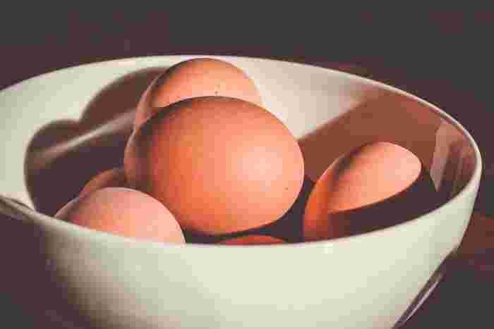 そんな卵焼きを、もっとバリエーション豊かにしたいと思ったことはありませんか?卵焼きのレパートリーが増えれば、おかずやお弁当のアイディアもそれだけ広がっていくはず。献立でお悩みの方には特にオススメです。