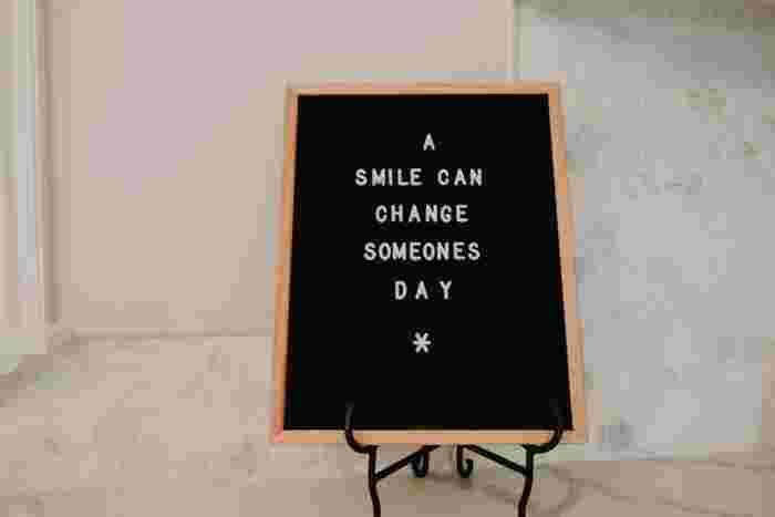 感情が乱れたとき、どうしてる?毎日が楽になる「自分の機嫌の取り方」