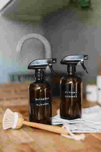 日々の洗顔には「タオル」も大事。正しいタオルのお手入れ方法と交換時期を知ろう