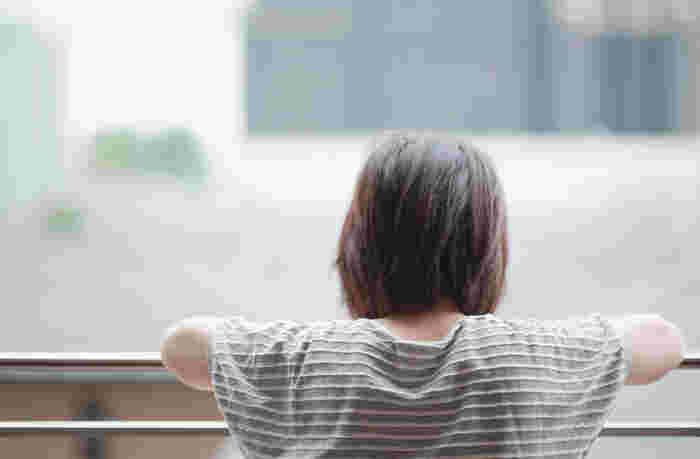「仕事も家事もやる気が出ない…」モチベーションを上げたい時、試してみたい7つの方法