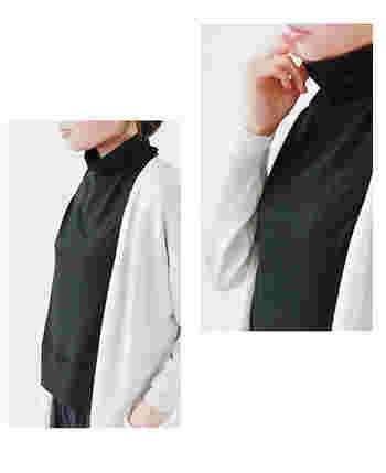 関西発のシンプルでカジュアルなお洋服を提案するブランド。シンプルだけどこだわりがあるスタイルが楽しめます。