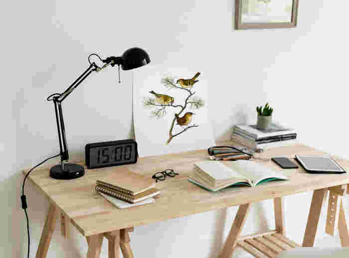 パソコンやスマホなどデジタル化が進んでも、文房具は日々の生活に必要なもの。せっかくならお気に入りのものを選んで、使うたびに嬉しい気持ちになりたいですよね。