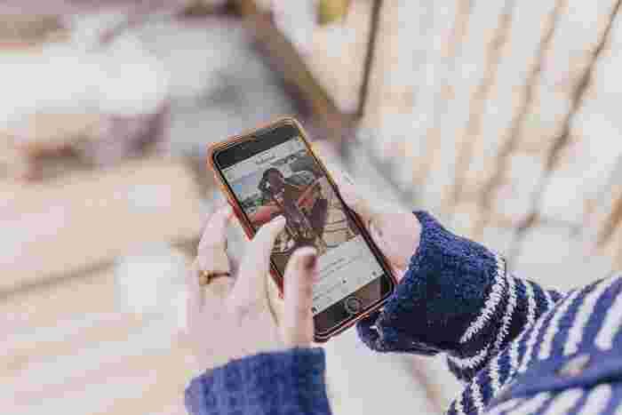 ここでは、数あるカメラアプリ、加工アプリの中から3つを厳選しました。真俯瞰に特化したアプリ、フィルター加工が充実したアプリなどを活用して、あなたの写真をグレードアップしてみませんか。デジカメで撮った写真は、Wi-Fi機能などでスマホに転送すればOKです。