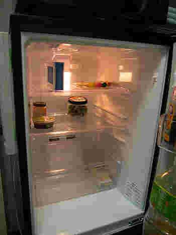 玄米・小豆・小麦などのエコカイロは、夏は冷蔵庫で冷やしてクールダウンアイテムとして使うこともできます。それぞれの季節の悩みに、たのもしく対応してくれそうですね。