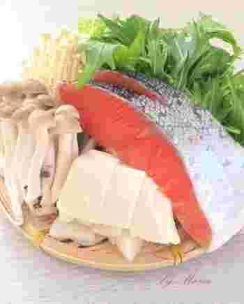 旬の魚は、海の恵み。秋の食卓で素敵な主役になってくれそうですね。ぜひ、和洋いろいろな食べ方で、豊かなおいしさを満喫しましょう。