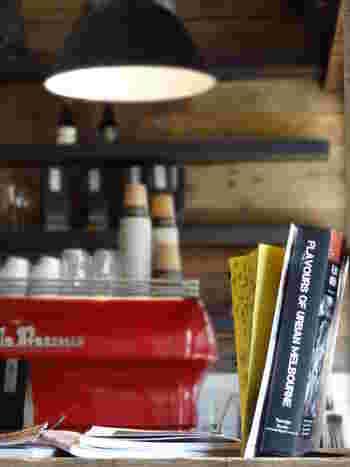 門仲のランチができるカフェはいかがでしたか? おしゃれな内装、コーヒーにこだわったお店だけでなく、食事にこだわったお店が多いのも嬉しいですね。 清澄白河散策の足で、のんびりゆっくりできる門前仲町へぜひ出掛けてみてくださいね。