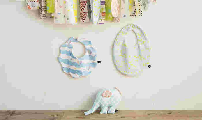「nunocoto」(ヌノコト)は手作りの楽しさや温かさを誰でも楽しめる手芸キットの専門店です。赤ちゃんや小さなお子さんの布製品を中心として、専門店ならではの細やかな配慮のあるアイテムを取り扱っています。