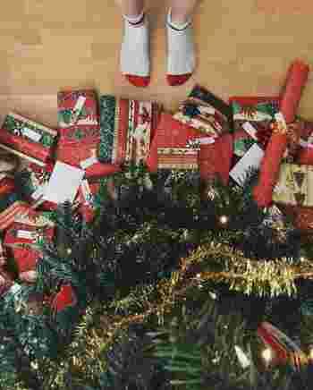 カメレオン俳優として活躍するジョセフ・ゴードン=レヴィットと笑いの奇才セス・ローゲンによるクリスマスの爆笑コメディ映画「THE NIGHT BEFOR」。
