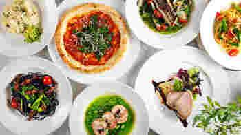 手ごろな価格で、安心してオーガニックを「楽しめる」レストラン。丸の内、大宮にも店舗があります。 安心な食材をおいしく食べて健康になりましょう!