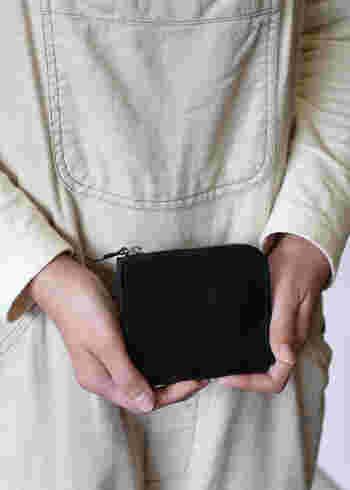 これまでのお財布に別れを告げ、新しいお財布とともに新年を迎えれば、なんだかワクワクすることがたくさん起きてくれそうな気がしますよね。 ときめくお財布を見つけられたらその時が買い替えのチャンスです。年末に向かうこの時期に、新しい相棒探しを始めてみませんか?