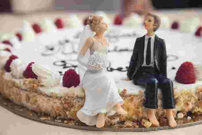 <予算別>おしゃれな結婚祝いのプレゼント集。ペア食器や家電etc.35選