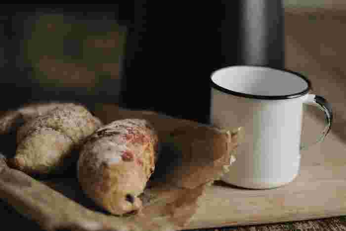 鳥取自慢のおいしいパン屋さんをご紹介しました。おいしいパンとおいしいコーヒーでほっと一息。それだけで心がウキウキしてしまいますよね。ぜひ機会があったら鳥取のパン屋さんにも寄ってみてくださいね。
