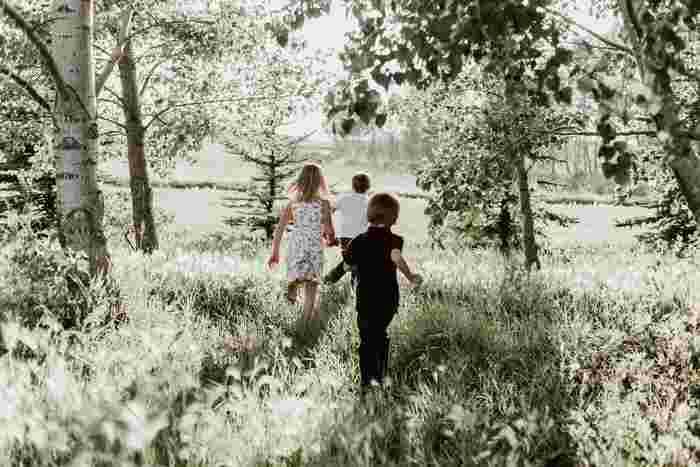 憧れはあるけれど…。 近い将来「田舎暮らし」を楽しむために知っておきたいこと