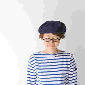 手軽に紫外線対策でき、さっとかぶるだけで小粋な印象にしてくれるおしゃれ帽子。日差しが強くなってくるこれからの季節のお出かけに大活躍しそうですね。