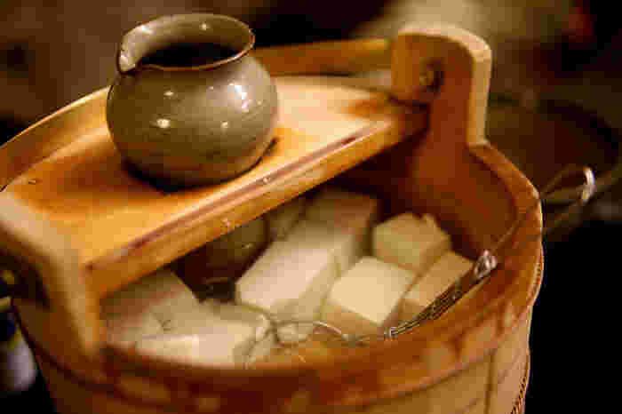昔から、豆腐や味噌など私達の食の中心にあった大豆。なんと「お肉もどき」にも変身してしまうのです。ソイ=大豆、ミート=お肉。ですね
