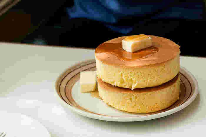簡単!美味しい!失敗なし!! ホットケーキミックスの人気アレンジレシピ