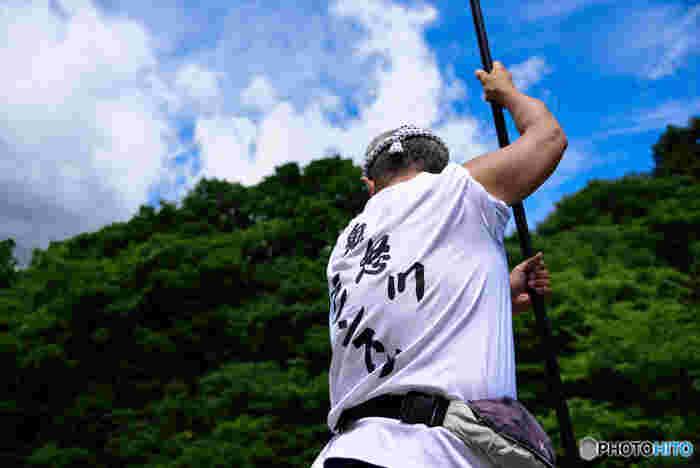 温泉以外にも見どころたくさん♪【鬼怒川周辺】おすすめ観光スポット&グルメ