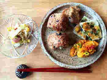今回は、酵素玄米の作り方やアレンジレシピなどについてご紹介しました。外食でも酵素玄米を楽しめるお店が増えていますので、気軽に取り入れてみてくださいね♪