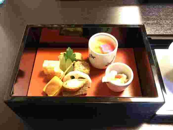 【金沢】観光ランチから夜ディナーまで♪女性におすすめの「ご飯屋さん」17選
