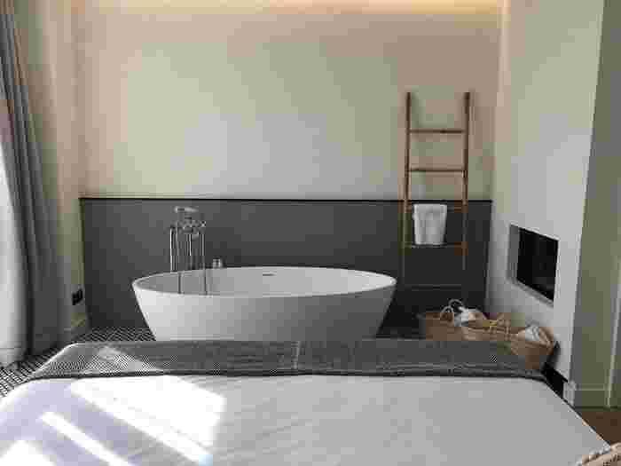 ゆっくりと湯船に浸かっていなかった人も、この機会にリラックスできる『お風呂の入り方』をはじめてみませんか? その日の疲れに合わせてお風呂の入り方に気をつけることで、少しずつ体の疲れが解消していきますよ。毎日の疲れはその日のうちに、お風呂でリセットしてしまいましょう。