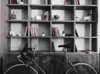 組み合わせ次第で、お部屋が見違えるほどの「スッキリ収納」も夢ではありません!
