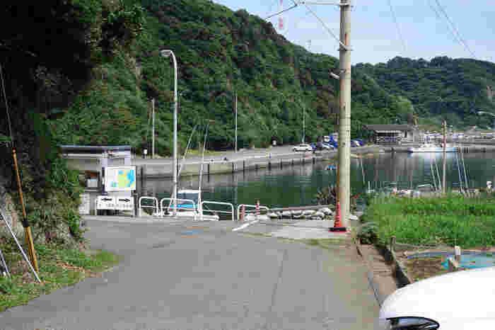穏やかな海風に誘われて♪三浦半島ドライブで見つけたおいしい自然派パン屋さん【6選】