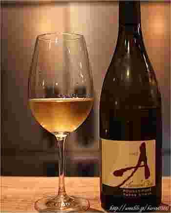 下北沢で人気のワインバー「ミルヴァンフィオーリ」でソムリエだった藤田さんがオープンしたお店というだけあり、こだわりの美味しいワインも豊富ですよ。