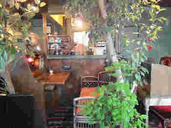 <都内>こだわりと夢が詰まった空間♪個性豊かな「コンセプトカフェ」6選
