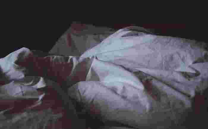 気持ちよく明日を迎えるために… 寝る前の「リラックスタイム」におすすめアイテム