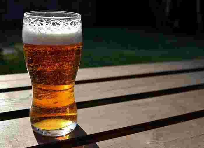 おいしいビールだけでなく、+αの魅力があるブリュワリーが、日本各地に増えています。ビール好きのみならずとも興味を惹かれるサービスや趣向を丸ごと楽しめる、進化系ブリュワリーへ出かけてみませんか。