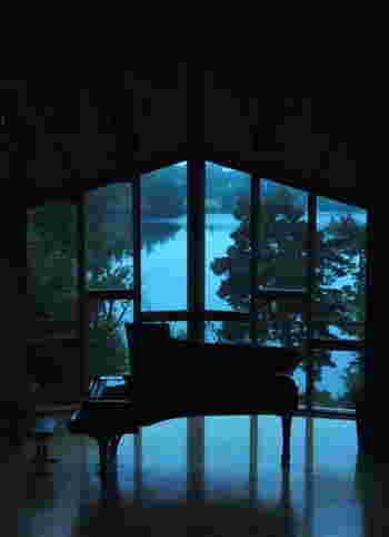 「習い事」といえば、子供の頃に習っていた方も多いかと思います。そろばんやピアノ、習字、バレエなどなど。ウキウキしながら通った記憶やちょっぴりほろ苦い記憶。山あり谷あり、人によってさまざまな記憶があるかと思いますが、何だかんだで楽しい思い出だったりしますよね。
