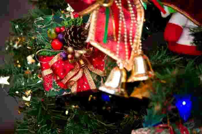 クリスマスプレゼント、もう迷わない! かぶらない!デザインを楽しむギフト12選